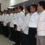 Garis-Garis Besar Program Kerja IKA Teknik Unhas Periode 2014-2018