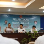 IKA Teknik UNHAS Akan Menggelar Rapat Koordinasi Akhir Tahun di Batam