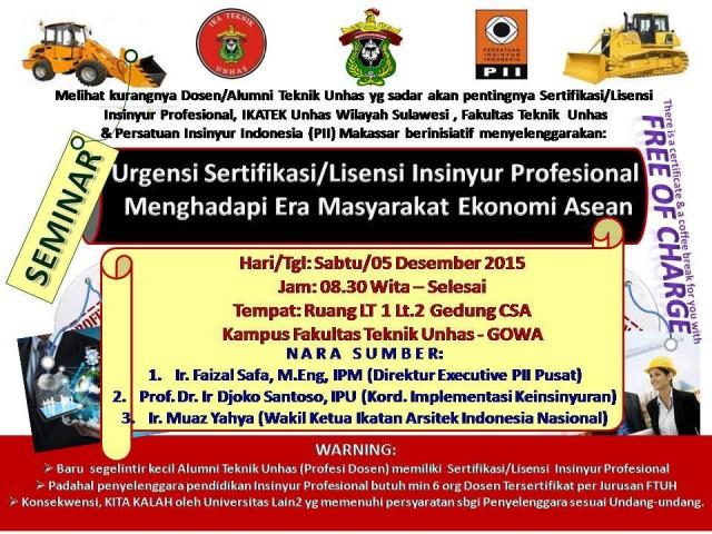 IMG-20151129-WA0025