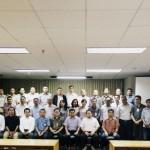 Sukses, Penyelenggaraan Program Pembinaan Insinyur (P3I) Bersama PII & ISP UNHAS di Jakarta