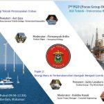 2nd Focus Group Discussion Energi & Sumber Daya Mineral IKA Teknik UNHAS Digelar 29 Juni 2017