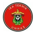 Ikatan Keluarga Alumni Teknik Universitas Hasanuddin