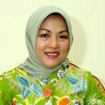 Testimoni Rektor UNHAS Menyongsong Halal Bi Halal IKA Teknik UNHAS 2017
