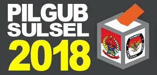 Siapa Calon Gubernur Sulawesi Selatan dari Alumni Teknik UNHAS yang menjadi Pilihan Anda?