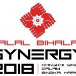 Teaser Video Perdana Promo Halal Bi Halal IKA Teknik UNHAS 2018