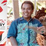 Himbauan Ketua IKA Teknik UNHAS Chapter Papua Untuk Memeriahkan Reuni Nasional & Halal bi Halal IKA Teknik UNHAS 2018