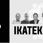 Pendaftaran Peserta HBH IKATEK UNHAS 2019 Sudah Dibuka, Yuk.. Daftar!