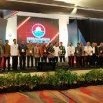 IKA Teknik Unhas Rekomendasikan Sulsel Jadi Pusat Industri Maritim Terbesar Indonesia Timur