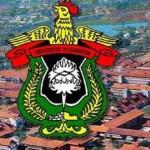 Temu Alumni & Pelantikan Pengurus IKA Teknik UNHAS DPW Jawa Timur-Jawa Tengah Siap Digelar