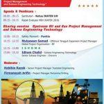 Yuk Hadiri Sharing Session Mudik, Meet & Greet, 11 Juli 2016!