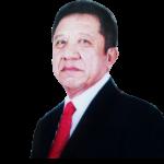 Testimoni Ketua IKA Teknik UNHAS Menyongsong Halal bi Halal IKA Teknik UNHAS 2017