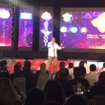 Ribuan Alumni Teknik Unhas Kumpul di Malam Puncak Reuni Nasional