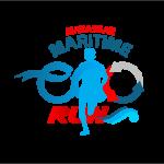Pendaftaran Maritime Eco Run 2019