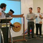 Launching HBH Ikatek Unhas 2019, ISP Bakal Gelar Lima Kegiatan
