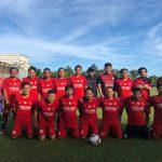 Setelah HZH 6, IKATEK Chapter Sulawesi Akan Tour ke Bulukumba