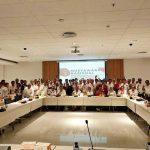 Pelantikan dan Rapat Kerja IKA Teknik UNHAS Periode 2019-2023 Segera Digelar