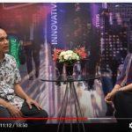 Video Jejak Alumni Teknik Unhas : Mulyawan Samad