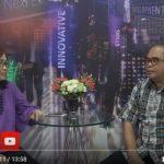 Video Jejak Alumni Teknik Unhas : Andi Razak Wawo